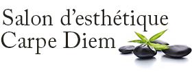 Salon de soins esth tiques laval salon d esth tique carpe diem - Salon de soins esthetiques ...